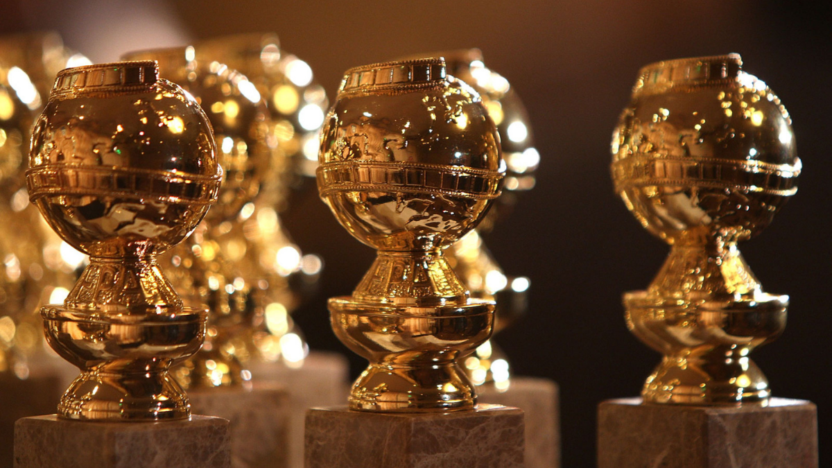 Golden Globes 2021: The Nominees are Here!