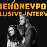 COIN-Interview