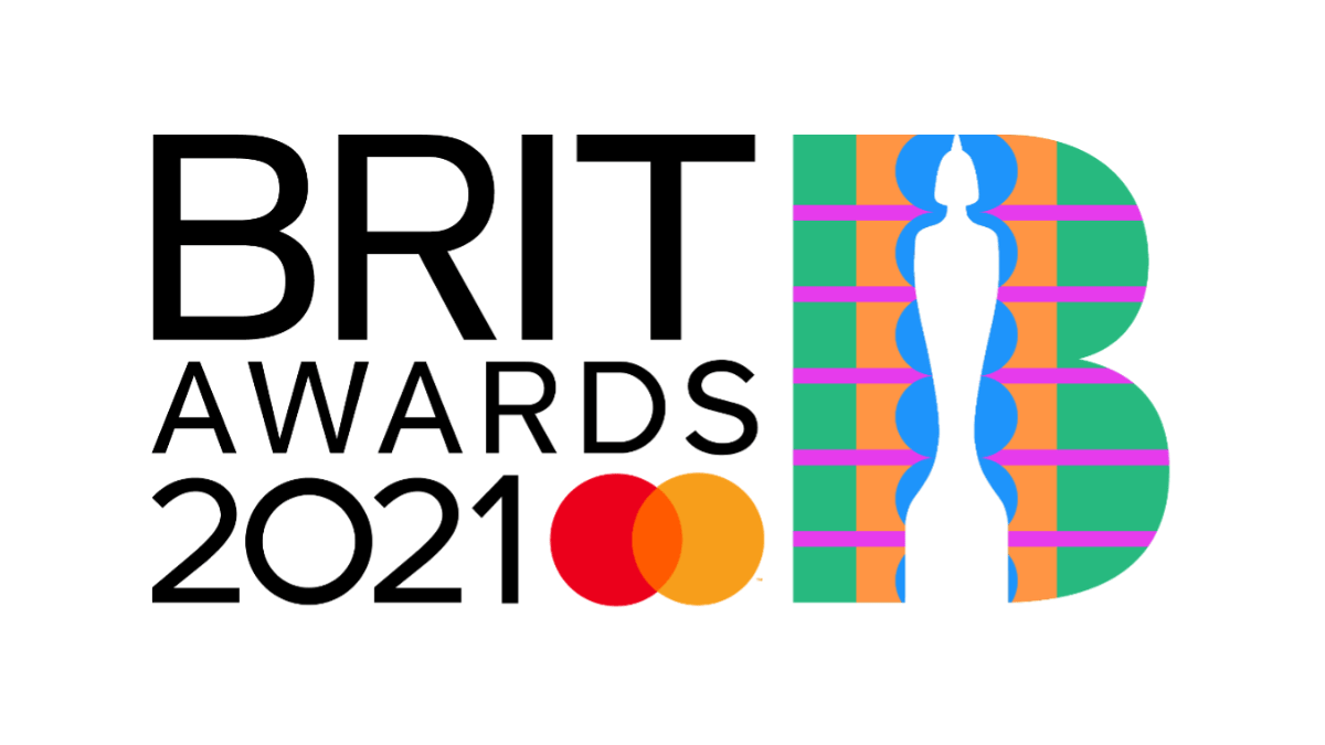 The BRITs Are Coming! Get Ready For The Biggest Night in British Music With Our Nominee Playlist