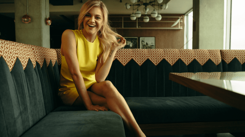 These Kelsea Ballerini Songs Are A *Must* To Add To Your Playlist