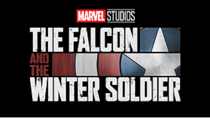 The Falcon And The Winter Soldier Can't Get Here Soon Enough