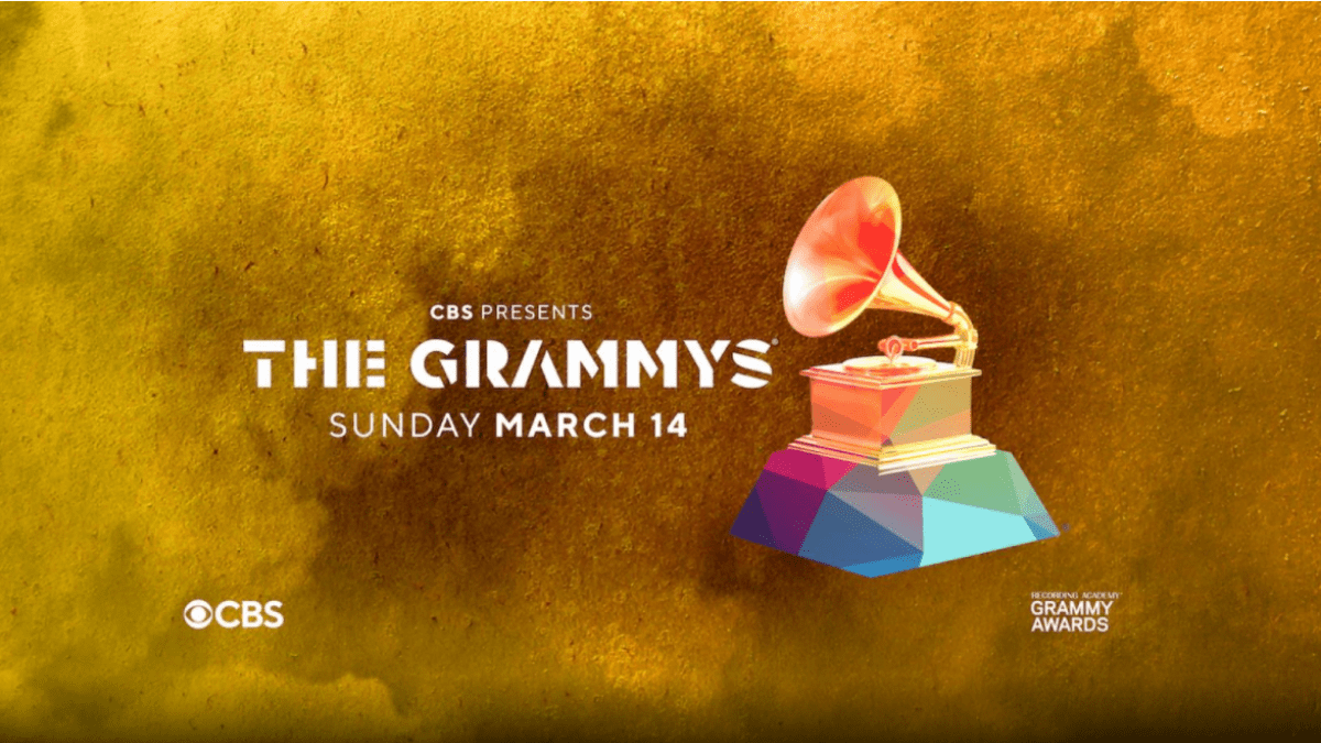 The GRAMMY Premiere Ceremony Is Looking Different This Year