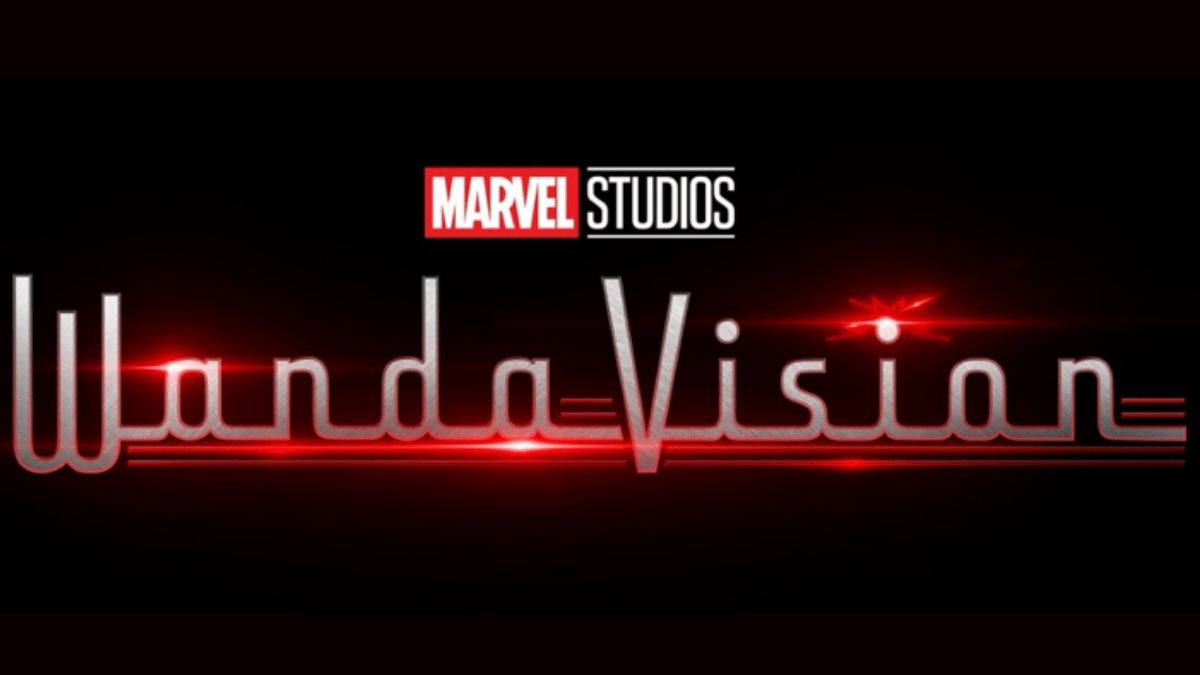 We'll Miss WandaVision , But At Least We Can Watch It Anytime On Disney+