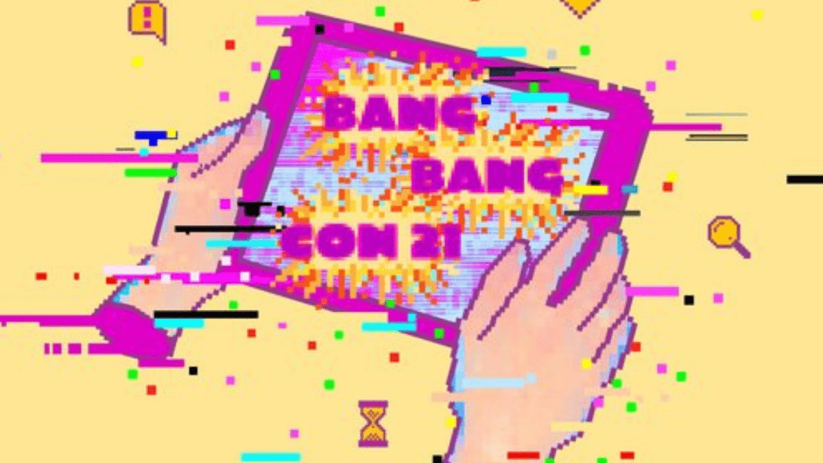BTS's BANG BANG CON is BACK! Here's The Ultimate List to Prepare For The Ultimate ARMY Event