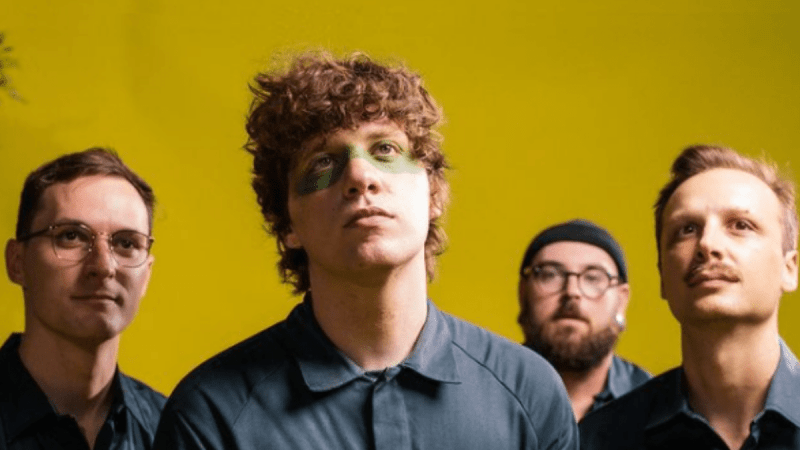 We Might Be Alright With Waxflower's New Single!
