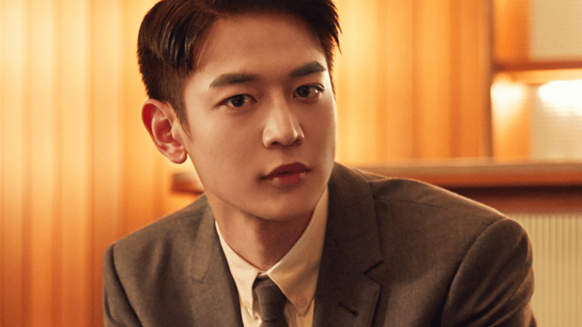 5 SHINee Actor Minho Moments We Can't Stop Thinking About