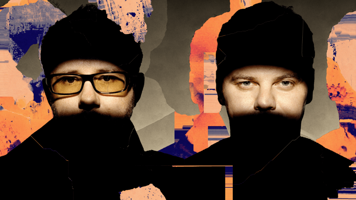 The Chemical Brothers Go Fearless On New Single!