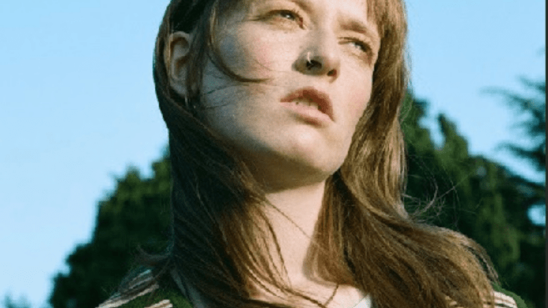 Orla Gartland Fights The 'Zombies' In New Single