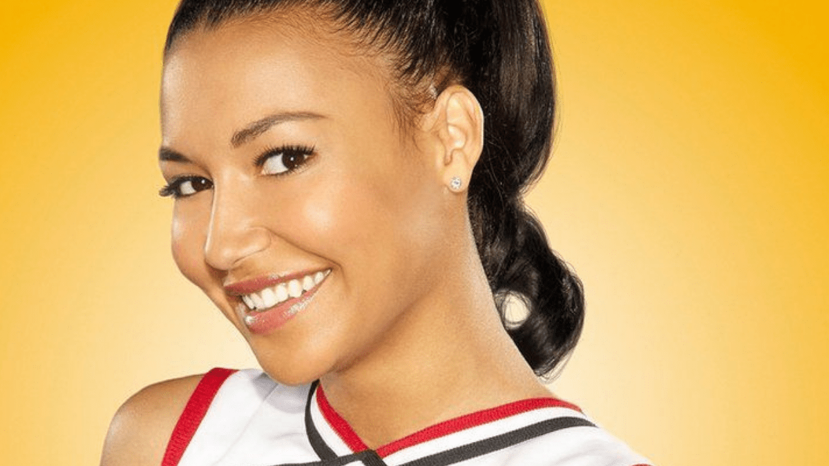 Ahead Of The Glee Reunion To Honor Naya Rivera's Character, Let's Recap Our Favorite Santana Moments!