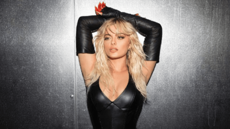 We've Got Serious Bebe-Buzz With This Bebe Rexha News!
