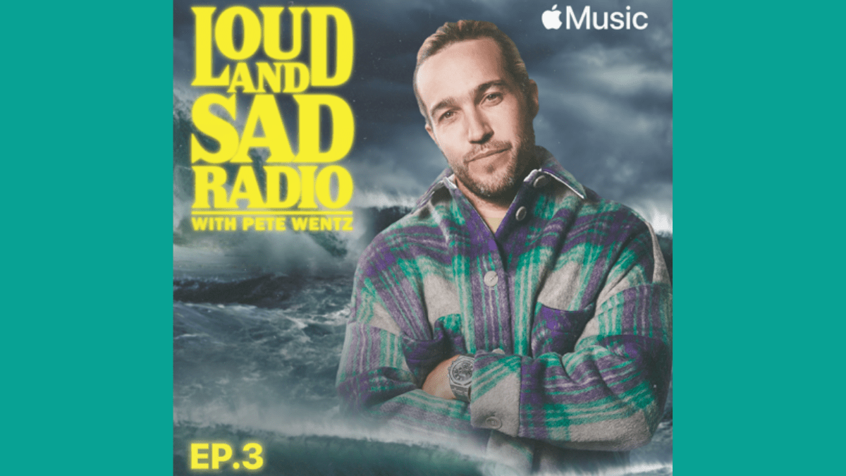 Loud And Sad Radio Episode 3: Email Emergencies & Tales of Toast