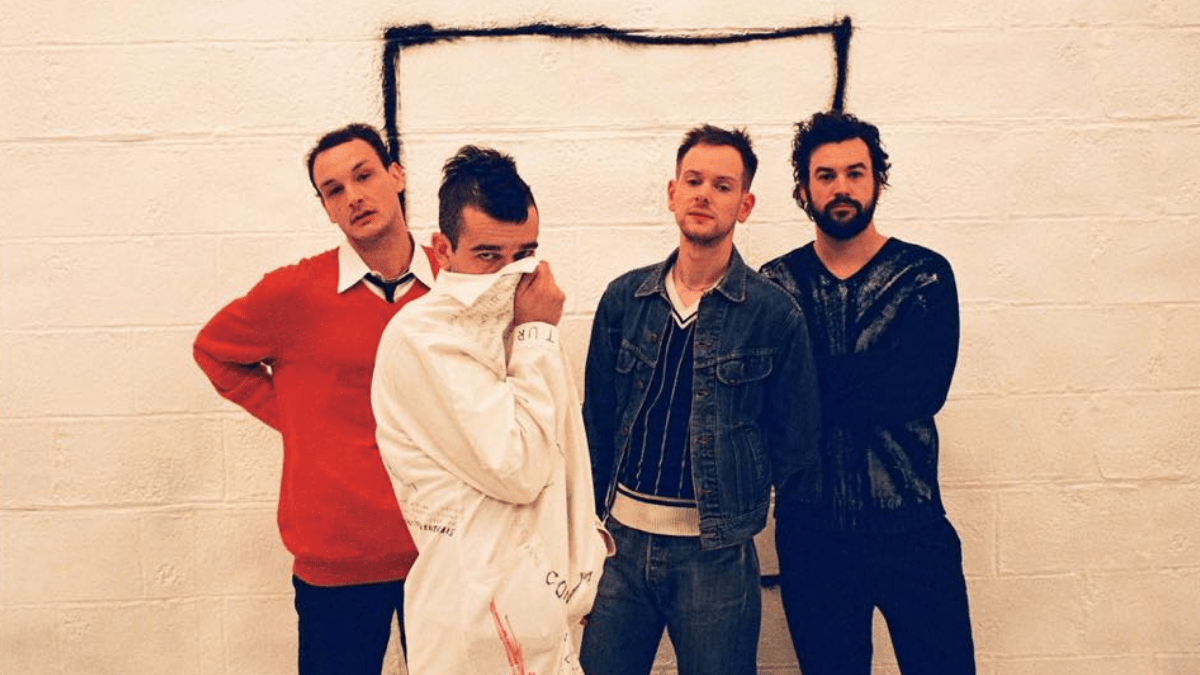15 The 1975 Songs To Transform Your Playlist Into Art