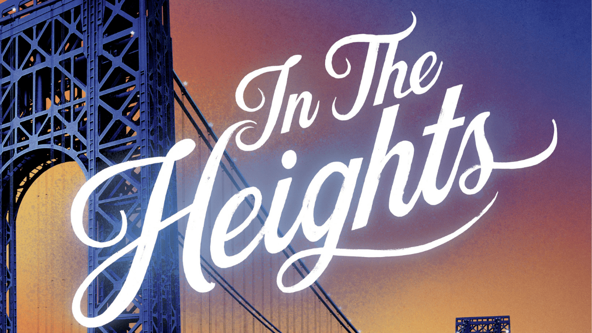 In The Heights Is A True 'Carnaval Del Barrio'