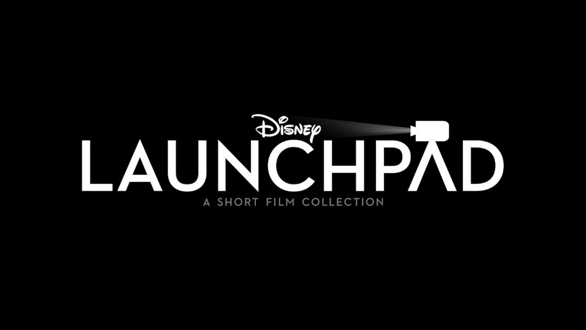We're Going To Be Obsessed With Disney's Launchpad, We Just Know It