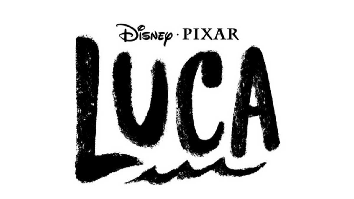 Who's Ready To Fall In Love With Pixar's Luca?