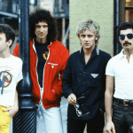 Queen The Greatest