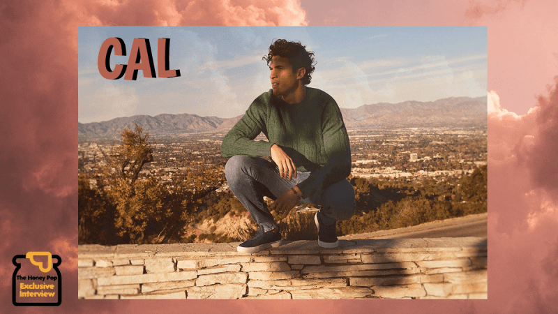 Diving Into Life With CAL In Our Exclusive Interview