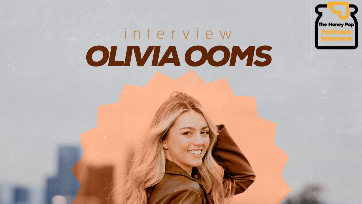 Olivia Ooms Leaves Her Name On Her Hometown And On Our Hearts