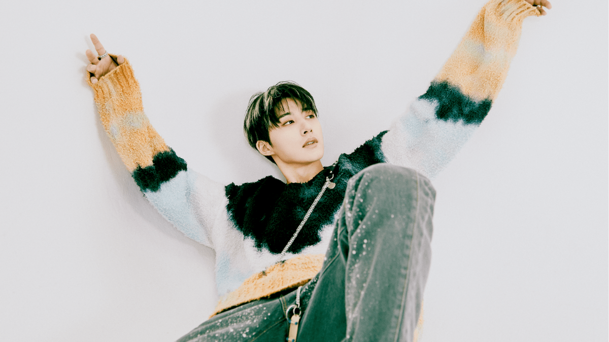 Listen Up B.I Is Back With A Bang And 'Got It Like That'