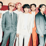 BTS Break Records With Butter Summer Single