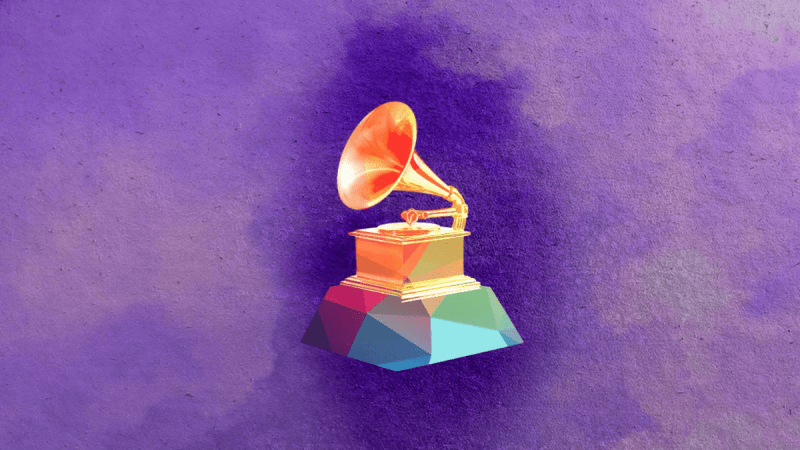 Big Changes Are Coming to the GRAMMYs! Here's What You Need to Know…