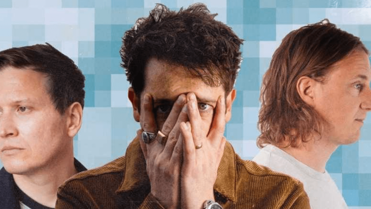 The Wombats Mad Adventures Are Back!