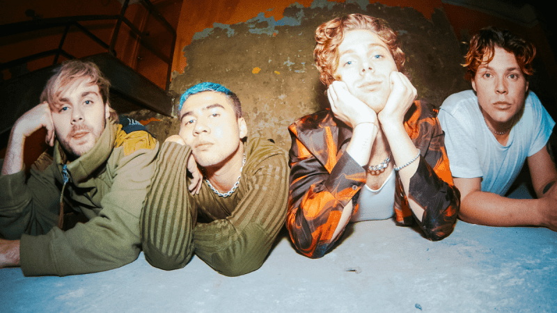 These Four 5SOS Songs Deserve More Love