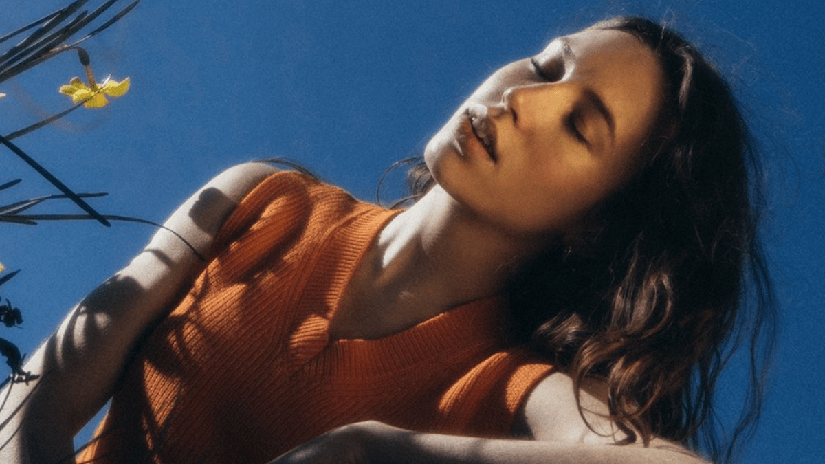 5 Songs By Sarah Close You NEED In Your Playlist!