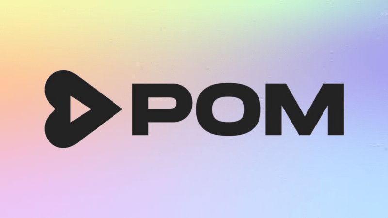 POM: The Music Dating App We've Been Waiting For