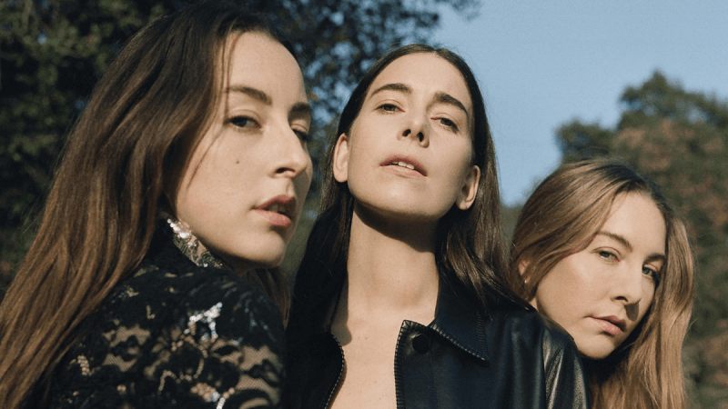 These 8 Haim Songs Are Missing From Your Playlist