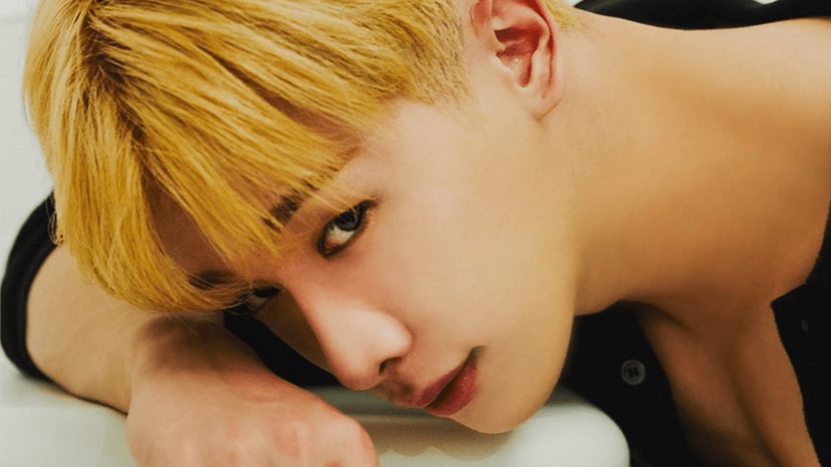 Obsessed With Wonho's 'Ain't About You?' Here are 4 Wonho Songs You'll Be Obsessed With Too
