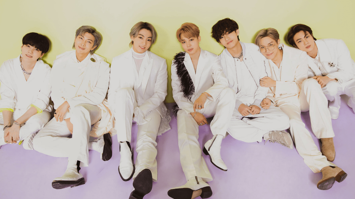 7 BTS Songs To Check Out If You Love Their Chart-Topping Single 'Butter'