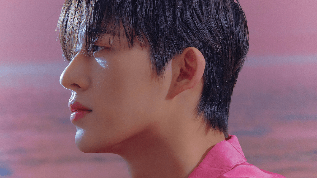 7 Lines That Prove B.I Is A Lyrical Genius