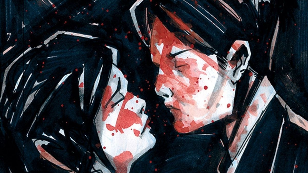The Birthday Of A Masterpiece:  Three Cheers For Sweet Revenge  By My Chemical Romance