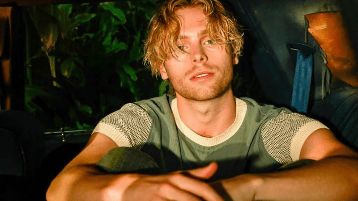 10 Ways Luke Hemmings Has Captivated Our Hearts Over The Years