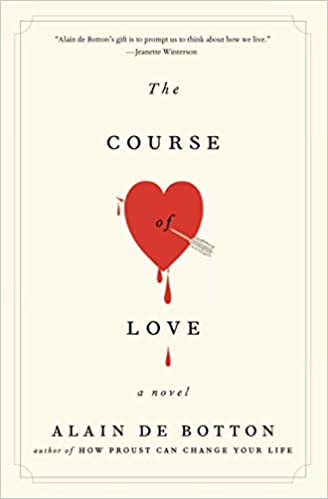 The-Course-of-Love-cover
