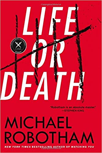 Life-or-Death-book-cover