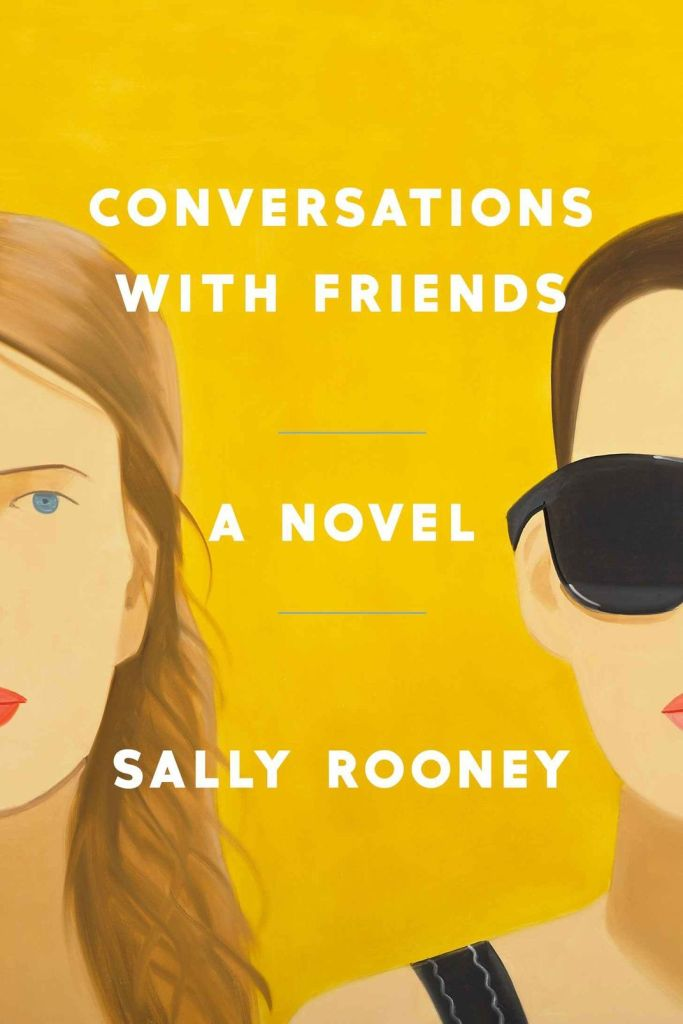 Conversations-with-Friends-book-cover
