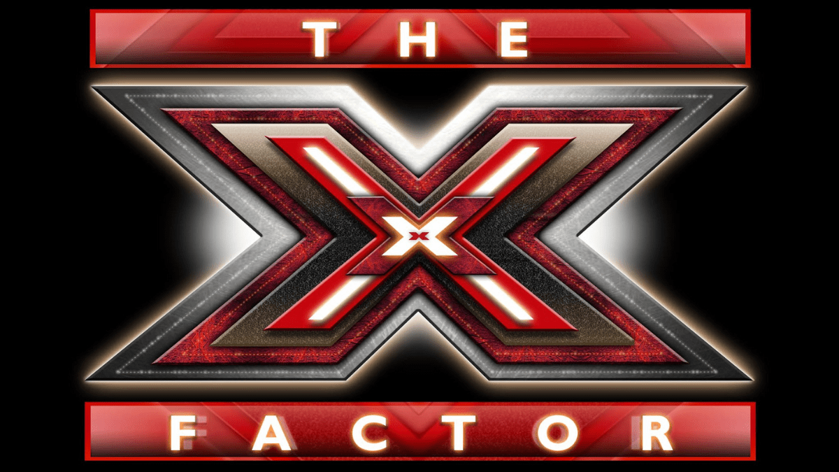 The X Factor May Be Ending, But Here Are 7 Artists The Show Has Blessed Us With