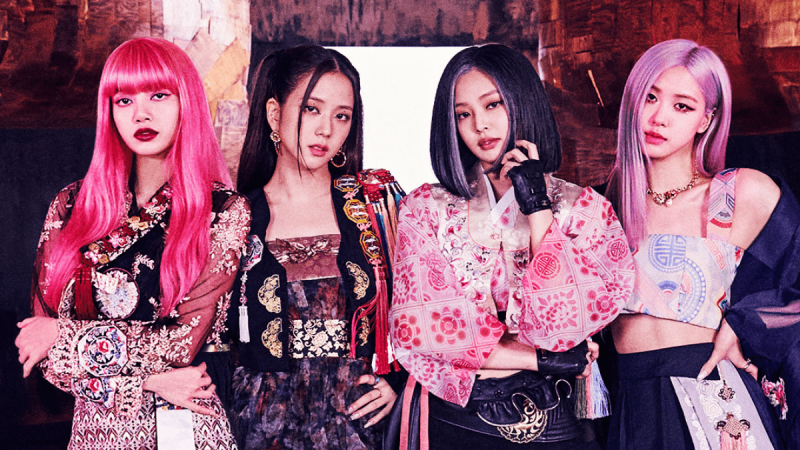 5 BLACKPINK Songs That Should Have Been Singles
