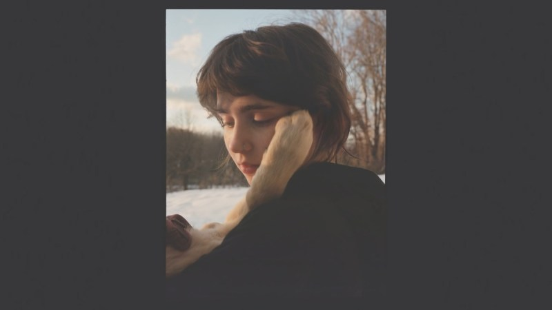 Clairo-Sling-Featured-Image