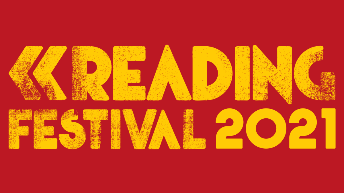 Reading Festival 2021  – The Artists We're Most Excited To See!