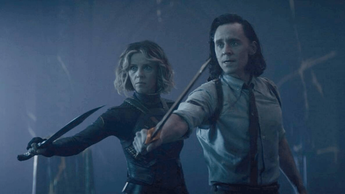 Loki Ended With More Questions Than Answers, And We're Not Complaining