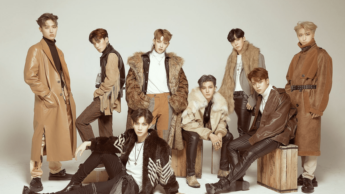 ATEEZ X Pentatonix Just Dropped – Here Are 7 Of Our Dream ATEEZ Collabs