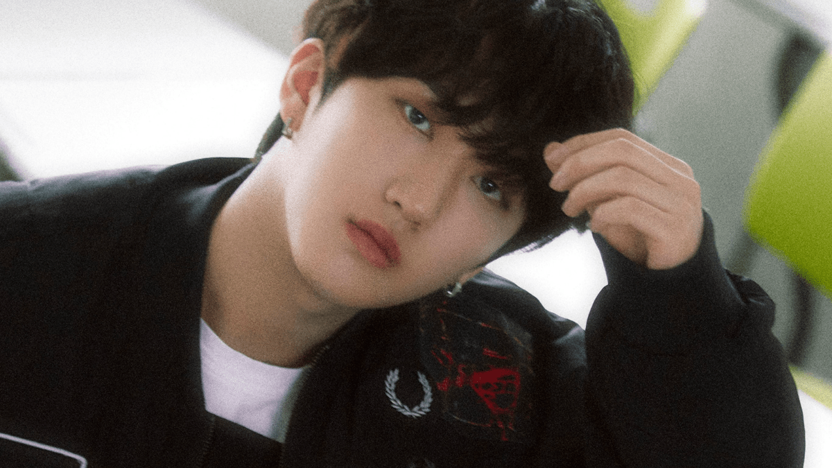 11 Of Stray Kids' Changbin's Most Iconic Raps