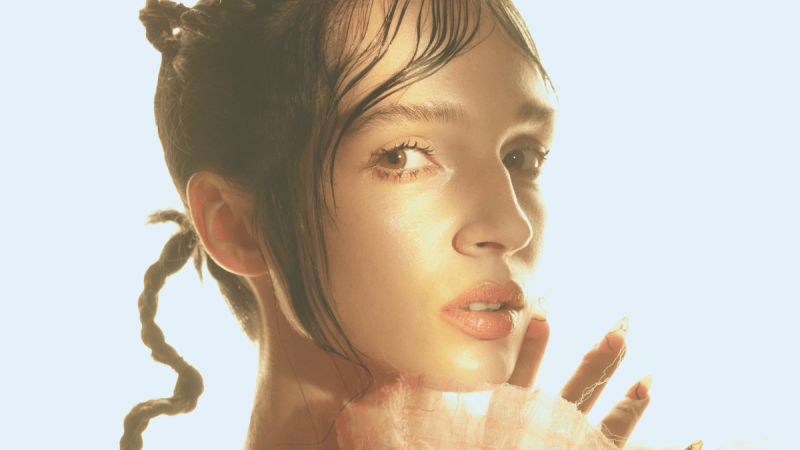 'Flux' and Flow with Poppy's Newest Release