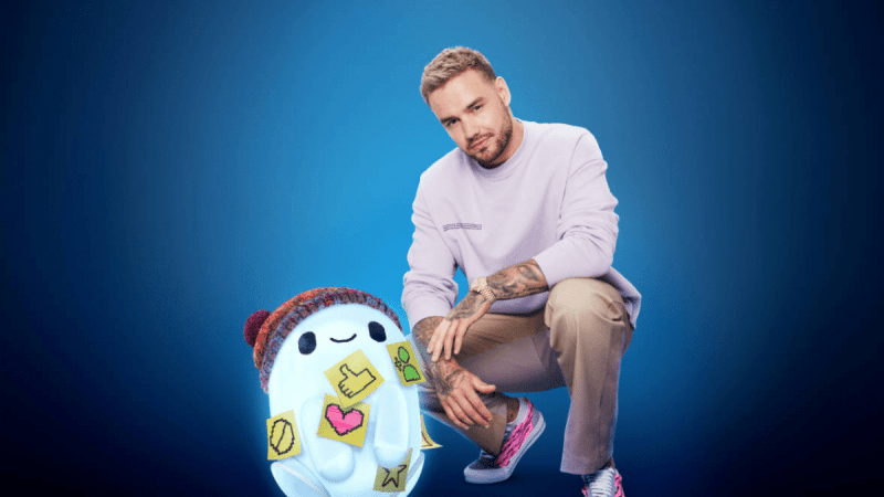 Liam Payne's Top 'Sunshine' Songs Of Our Lives!