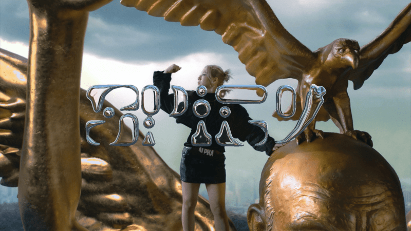 CL Is 'SPICY' In Her New Single! Plus 5 Songs You Should Know!
