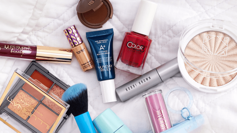 5 Reasons Why IPSY Is Worth The $13 Subscription
