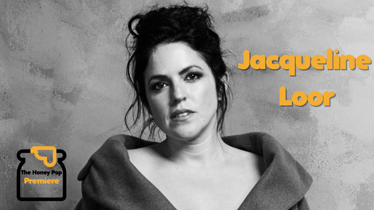 Show Them Your Wings with Jacqueline Loor's 'I Can Fly'
